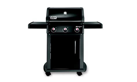 Weber Spirit Sp-310 46500401 Gas Grill