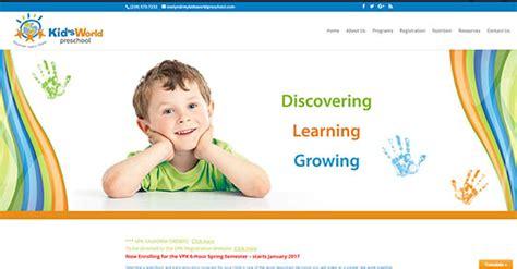 kid s world preschool discover learn grow 664 | KWP Website Thumnaill