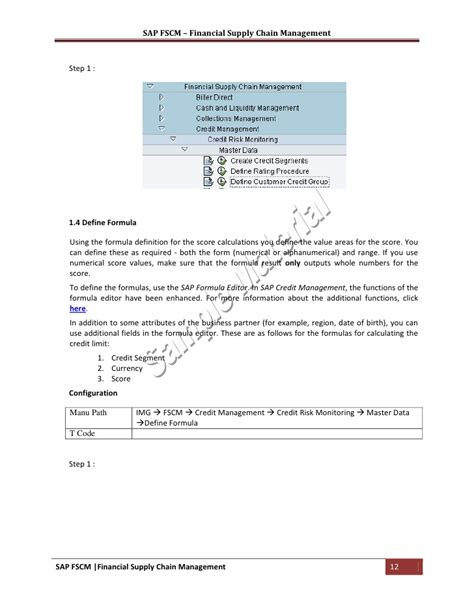 100 supply chain management using excel 111 best