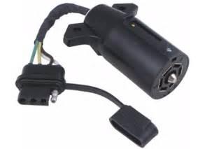 E350 Prewired For Trailer Brake Controller