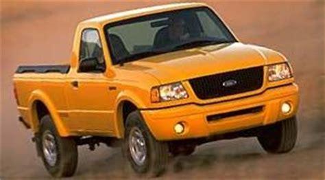 ford ranger 2002 a vendre ford ranger 2002 fiche technique auto123