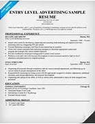 Sample Entry Level Resume Examples Fortunately For An Entry Level Male Deciding How To Dress Pictures To Entry Level Resume Example Accountable Resume Interview Advice Resume Object Future Career