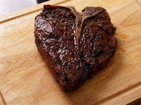 the four high end steaks you should serious eats