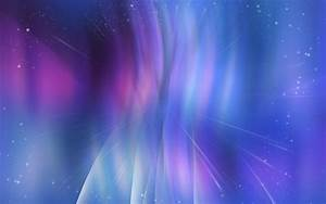 purple blue abstract | Awesome Wallpapers | Pinterest