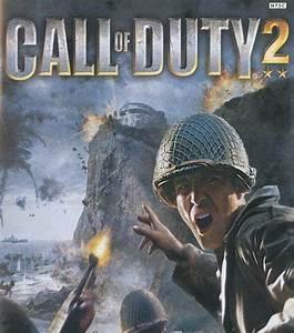 Xbox Backwards Compatible Games Gamerheadquarters