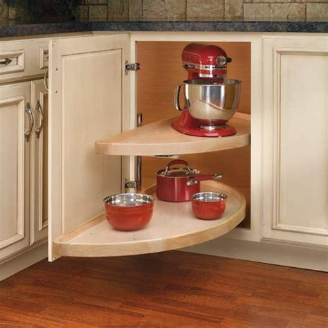 purchase kitchen cabinets rev a shelf 2 shelf pivot slide half moon lazy susan 35 1677