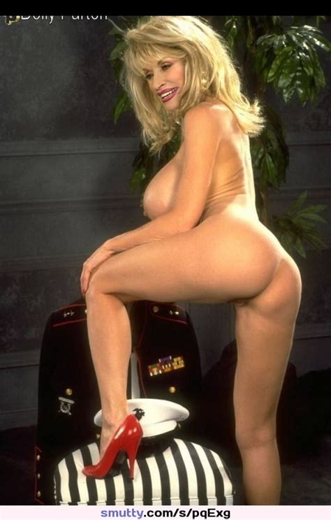 Dolly Parton Naked Fakenudecelebsdollyparton