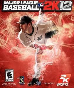 Major League Baseball 2K Games - Giant Bomb