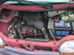 Symptome Butée Embrayage Hs : branchement tete de delco 4l blog sur les voitures ~ Gottalentnigeria.com Avis de Voitures