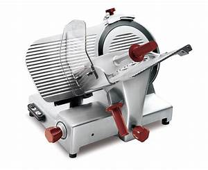 Berkel Slicer Parts Diagram