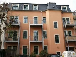 Steuern Sparen Mit Immobilien : rothenburger str 44 referenzen finanzconsult ~ Lizthompson.info Haus und Dekorationen