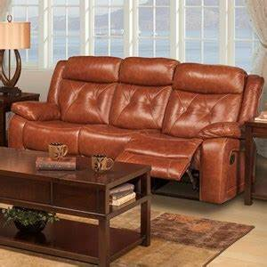 Reclining sofas greenville spartanburg anderson for Cheap sectional sofas greenville sc