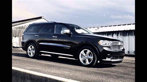luxury cheap car dealerships    cars