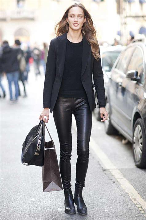 Popular Fashion Trends Cut And Paste Blog De Moda