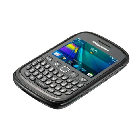 Blackberry Curve 9310 Specifications, User Manual, Price