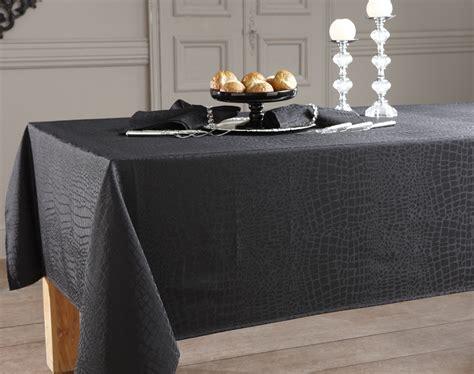canapé style cagne becquet linge de table 28 images 17 best images about