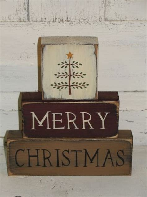merry christmas signs decorating ideas