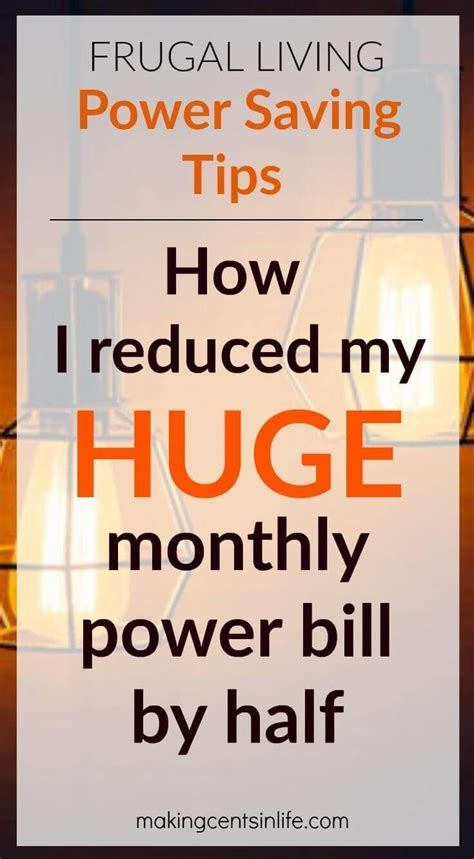 Best 25  Energy saving tips ideas on Pinterest   Energy