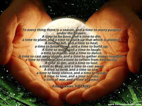 christmas cards  inspirational bible verse quotes