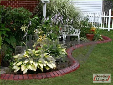 florida landscaping ideas for small yards landscape advice for south florida landscaping lawn care diy chatroom diy home