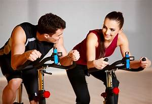 Fun First Dates With Fitness Eligible Magazine