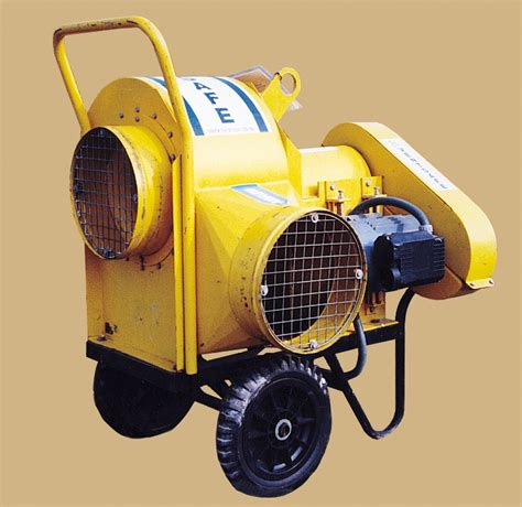 envirogard setting hire standards products