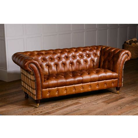 chesterfield leather sofa leather chesterfield sofa furniture imperial regal