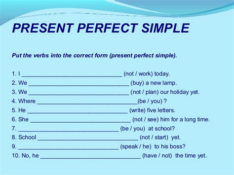 tenses worksheets for grade 4 with answers homeshealth info