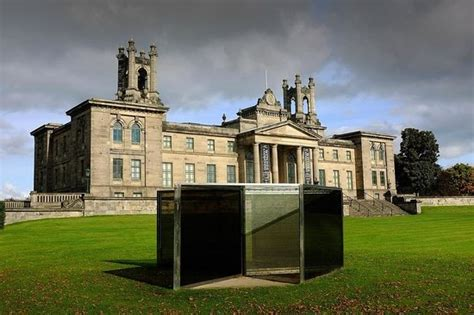two dean gallery edinburgh picture of scottish