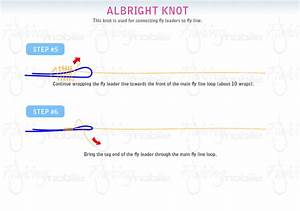 Double Windsor Knot Diagram