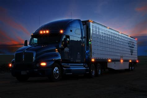 how long do led light bulbs last truck led lights 10 facts that everyone should know