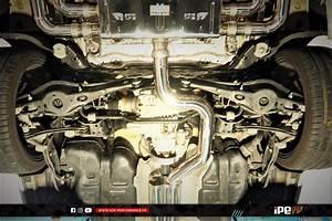 Audi Aix En Provence : ligne d 39 chappement cat back ipe innotech audi s3 8v carpentras realisations ~ Gottalentnigeria.com Avis de Voitures