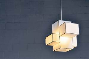 Modern, Lamp, Designs, You, Will, Want, In, Your, Home