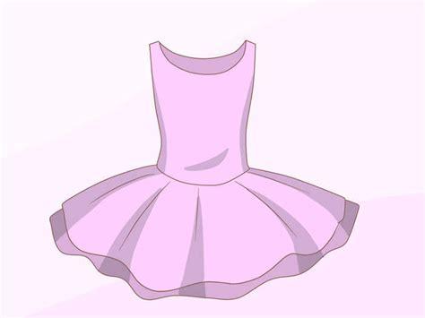 dress ballerina how to dress like ballerina