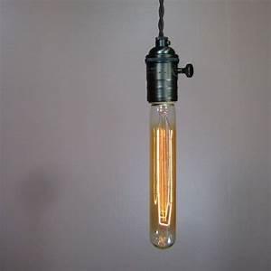 Pin by j harman on light