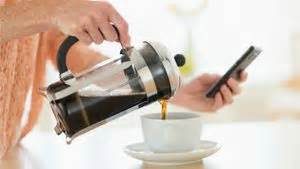 So, let's get back to how to dispose of coffee grounds. Cleaning | Reference.com