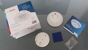 Bosch Smart Home Test : test bosch smart home security starterset ~ Frokenaadalensverden.com Haus und Dekorationen