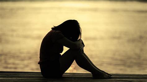 El suicidio supone quitarse voluntariamente la vida. Suicídio é a segunda causa de morte de pessoas entre 15 e 29 anos - Notícias - Franciscanos ...