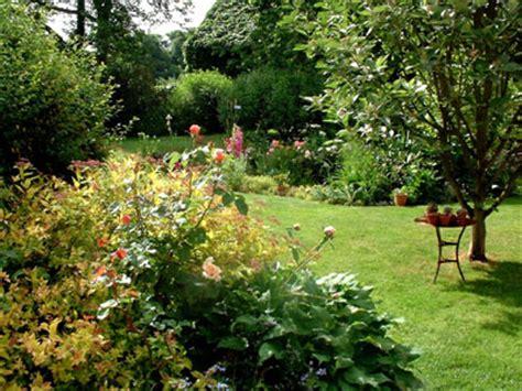 le jardin du pic vert tilloy les conty