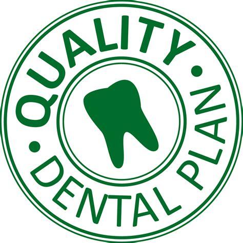 dental insurance  dental discount plans