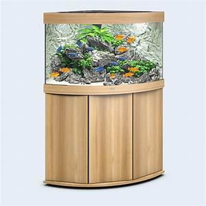 Aquarium Berechnen : great led beleuchtung 80 cm aquarium photos beautiful ~ Themetempest.com Abrechnung