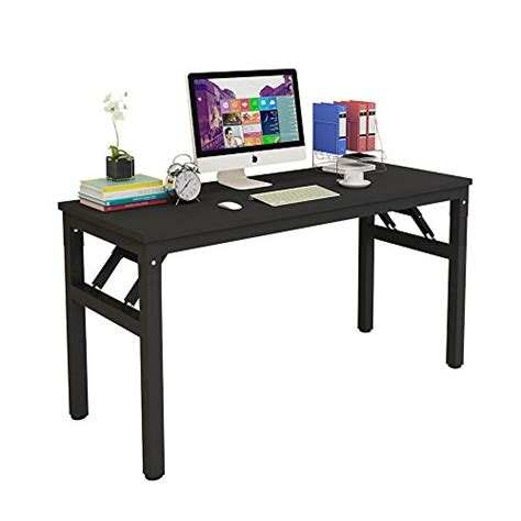 Office Desk No Assembly Required by 57 Folding Table No Assembly Required Computer Desk Home