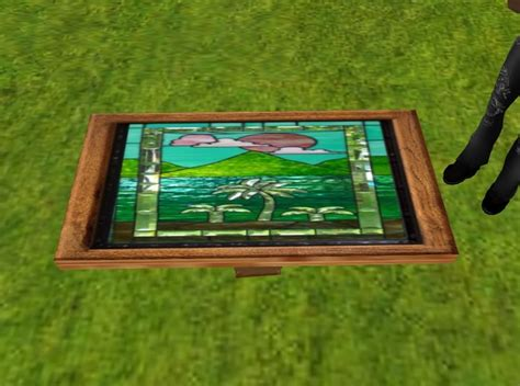 stained glass table ls coffee table family modern design stained glass coffee