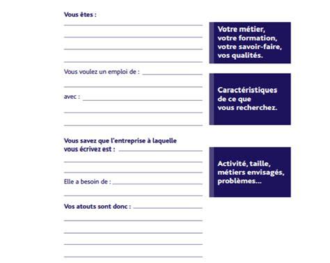 reconversion cuisine passeport pour l 39 emploi lettre de motivation direct emploi