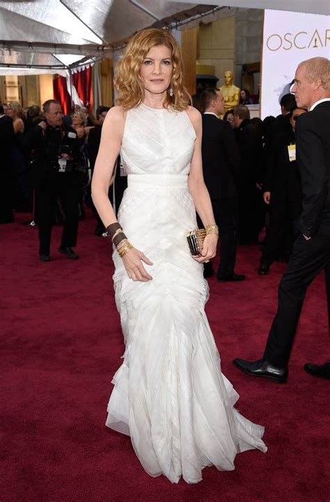 rene russo style rene russo dresses skirts looks stylebistro