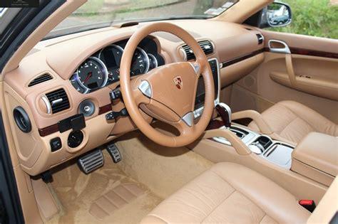 entretien siege cuir auto entretien interieur cuir voiture 28 images entretien