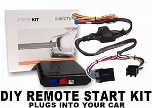 Dodge Starter Plugs
