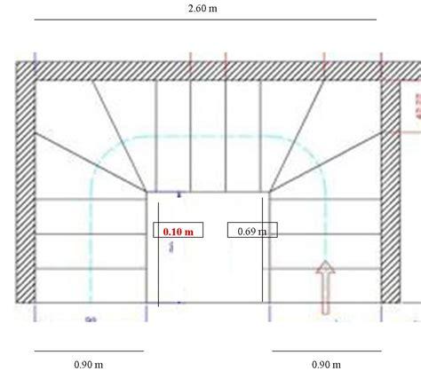 logiciel calcul escalier quart tournant gratuit difficult 233 pour cr 233 er et dessiner un escalier