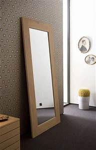 Emejing specchio parete grande photos for Specchio parete grande