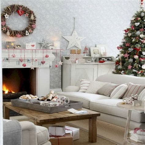 livingroom decorations 25 best and beautiful living room decoration